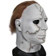 aliexpress com buy x merry toy latex mask rob zombie u0027s halloween