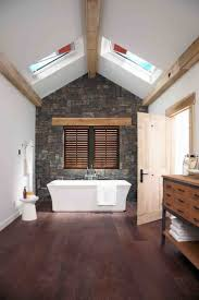 flooring ideas for bathroom the 7 best bathroom flooring materials
