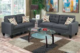 microfiber reclining sofa and loveseat sets recliner electric set