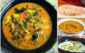 weeknight dinner recipes plan your meals with lobia masala jeera
