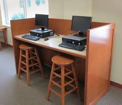 Computer Desk Price Plastic Computer Table Price Computer Table For Two Computer Lab