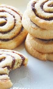 106 best italian cookies images on pinterest italian cookies