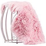 amazon com pink area rugs area rugs runners u0026 pads home