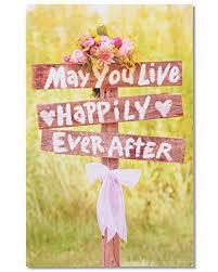 Greeting For Wedding Card Wedding Greeting Cards Amazon Com