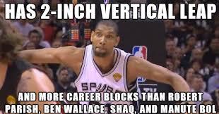 Tim Duncan Meme - nba meme team on twitter tim duncan logic http t co ok4aimxg9v