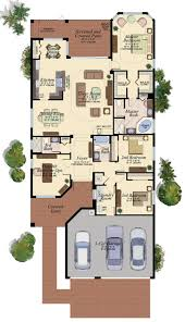 442 best second home images on pinterest small house plans