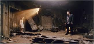 d horreur chambre 1408 chambre 1408 horror scaryweb com