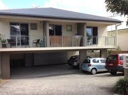 17 7 gamelin crescent stafford qld 4053 studio for rent 196