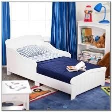 toddler beds ikea u2013 ed ex me