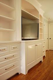 bedroom wall units with desk storage cabinets for saving wardrobe