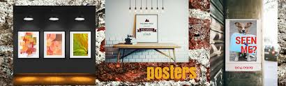 Best Room Posters Products Dprint Decals Posters Banners Signs Tags