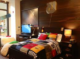 Home Design Room Planner by Kids Room Planner Best Home Design Unique And Kids Room Planner