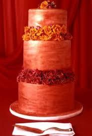 wedding cake lewis couture cake designer margo lewis www cakebliss ny