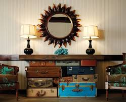 furnishing a new home furnishing your new home do s and don t s