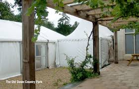 wedding wishes of gloucestershire county marquees marquee weddings venues gloucestershire