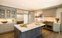 Home Design Trends To Ditch In 2015 10 Home Design Trends To Ditch In 2015 Cbs News With Best Interior
