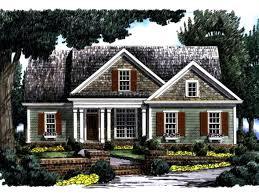 european house plans one story kitchen european houselans withictures stylehotos one story 72