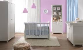chambre bébé pas chère chambre fille pas cher