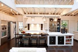 modern kitchen design ideas 2014 home decorating interior design ideas the modern look of glass