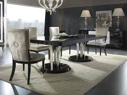 dining room table modern kitchen table sets grey dining table