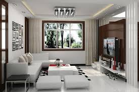 best home decor ideas contemporary home decorating ideas pictures pics on modern home