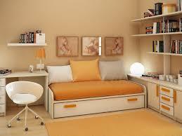 ideas bedroom teenagers desk design furniture cute small kids