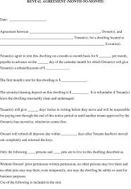 vendor contract template educationentrepreneurs co