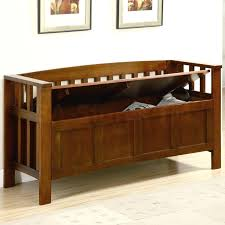 Wooden Bench Seat Design by Simple Wood Bench Seat Plans Quick Woodworking Projects