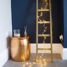 fairy lights battery operated masons home decor singapore