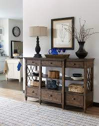 Dining Room Server Furniture Trisha Yearwood Dining Room Bakersfield Dining Room Server