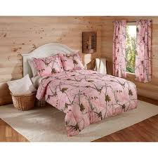 Comforter Sets Images Realtree Bedding Comforter Set Walmart Com