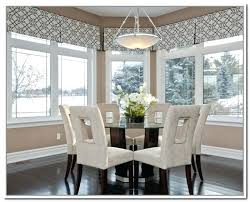 kitchen drapery ideas curtains and valances teawing co