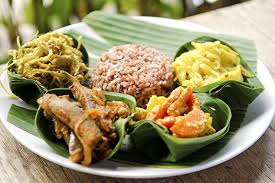 cuisine bali balinese cuisine and recipes cooking classes in bali