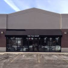 the tile shop geneva il 60134 yp com