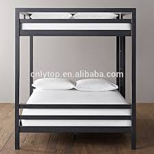 Bunk Bed Used Used Bunk Beds Used Bunk Beds Suppliers And Manufacturers At