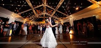 wedding venues in colorado springs crooked willow farms the venue for weddings and events