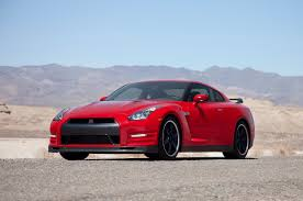 nissan gtr wrapped 2013 nissan gt r reviews and rating motor trend