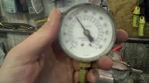 lot 1662a 1998 arctic cat 400 2x4 atv manual engine compression