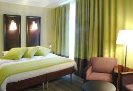 chambre ado vert peinture chambre beige chocolat con couleur taupe et chocolat e deco
