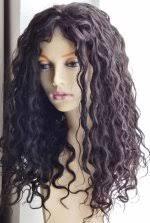 wigs for square faces wigs for square faces white wigs online