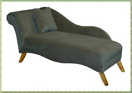 chaise lounge slip covers image of slipcovers for chairs with arms