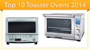 Cuisinart Tob 40 Custom Classic Toaster Oven Broiler Best Price Top Ten Toaster Ovens 2015 Compare Toaster Ovens
