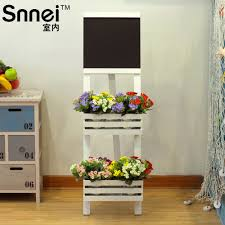 board hp picture more detailed picture about snnei indoor flower