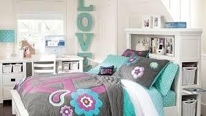 style de chambre pour ado fille chambre pour adolescent fille decoration dado cool ado deco moderne