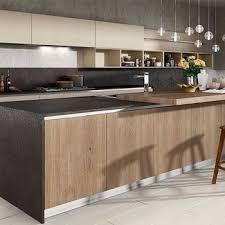 Kitchen Design Philippines Price