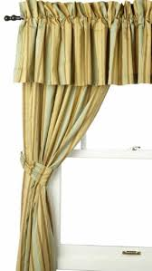 Victoria Classics Curtains Grommet by Yellow Bedroom Curtain Victoria Classics Andreas Grommet Top 96
