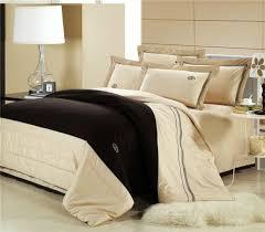Pure Cotton Duvet Covers 2039 Best 100 Cotton 4pcs Bedding Set Images On Pinterest