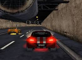 best 25 online racing car games ideas on pinterest online cars