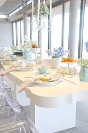 High Tea Kitchen Tea Ideas Kitchen Tea Ideas Jhb 25 Best Ideas About Bridal Shower Prizes