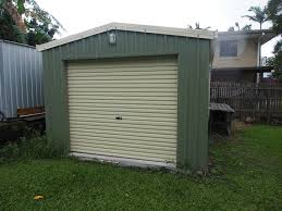 choose shed with garage door garage designs and ideas
